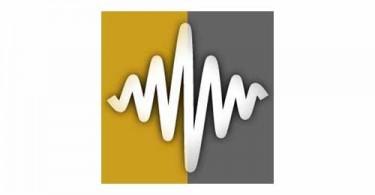 UltraMixer-Pro-Logo-Icon