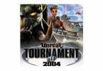 Unreal-Tournament-2004-game-logo-icon