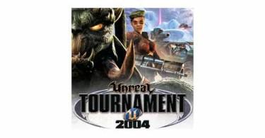 Unreal-Tournament-2004-game-logo-icon
