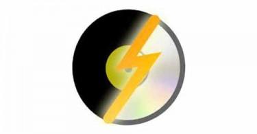 VinylStudio-logo-icon