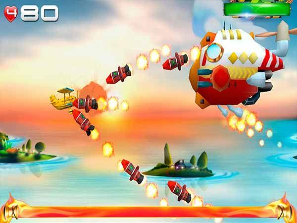 Big-Air-War-Game-screenshot-download