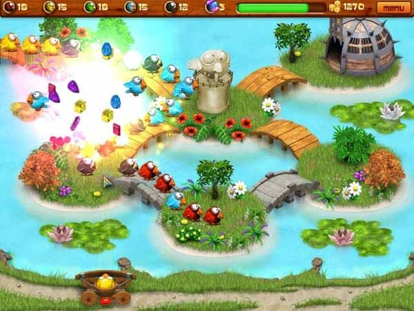 Birds-town-game-screenshot-download