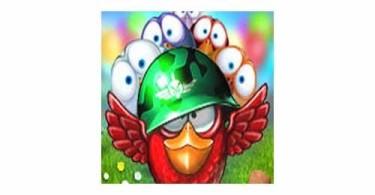 Birds-town-logo-icon