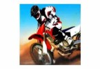 Extreme-bike-trials-game-logo-icon