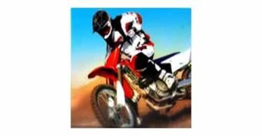 Extreme-bike-trials-game-logo-icon