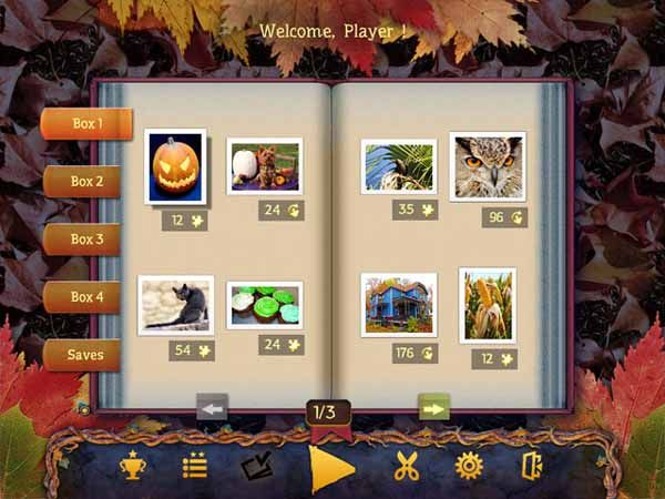 Holiday-Jigsaw-Halloween-Game-screenshot