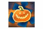 Holiday-Jigsaw-Halloween-logo-icon