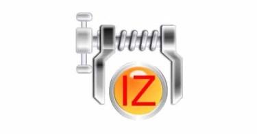 IZArc-logo-icon
