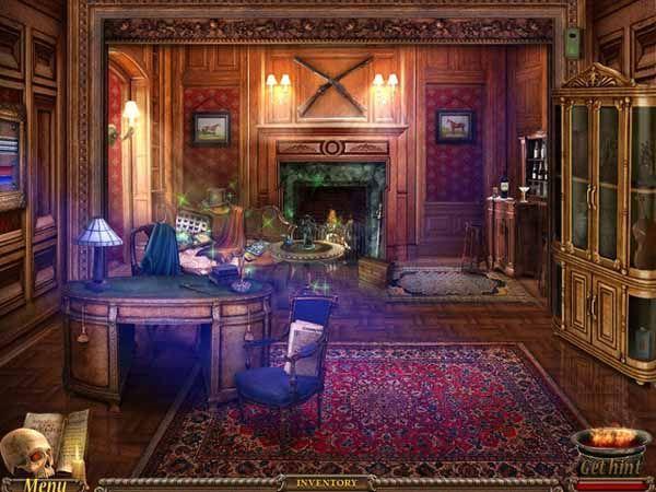Island-of-Death-game-screenshot