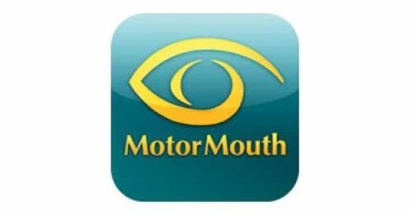 MotorMouth-Apk-android-logo-icon
