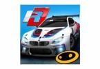 Racing-Rivals-apk-logo-icon