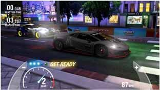 Racing-Rivals-screenshot-apk-download
