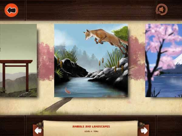 Shadomania-game-screenshot