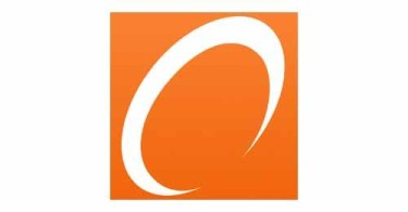 Spiceworks-logo-icon