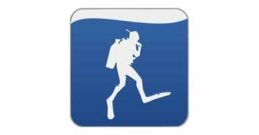 Subsurface-logo-icon