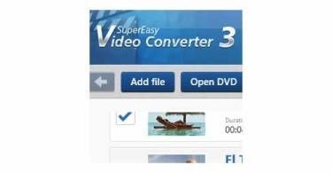 SuperEasy-Video-Converter-3-logo-icon