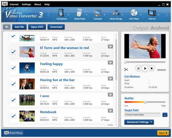 SuperEasy-Video-Converter-3-screenshot-download