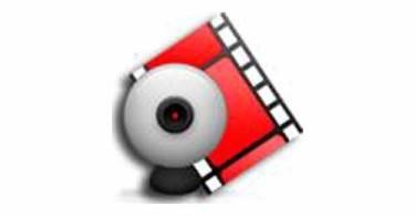 Video2Webcam-logo-icon