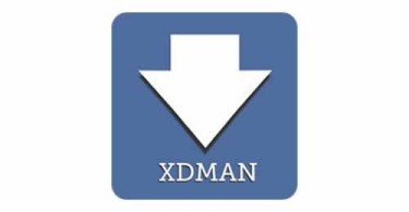 XDM-Xtreme-Download-Manager-logo-icon