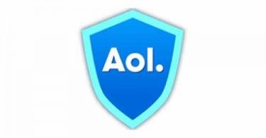 AOL-Shield-Browser-logo-icon