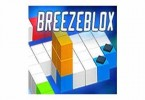 BreezeBlox-game-logo-icon