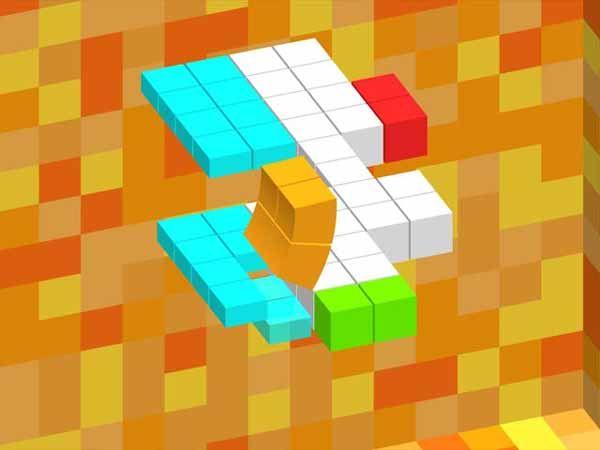 BreezeBlox-game-screenshot