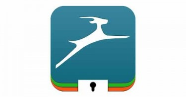 Dashlane-logo-icon
