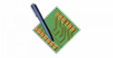 FidoCadJ-logo-icon