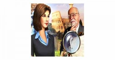 Insider-Tales-Vanished-in-rome-game-logo-icon