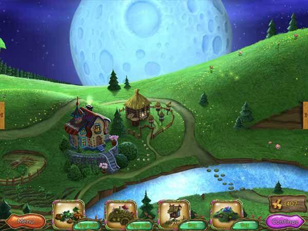 Lost-in-Night-game-screenshot