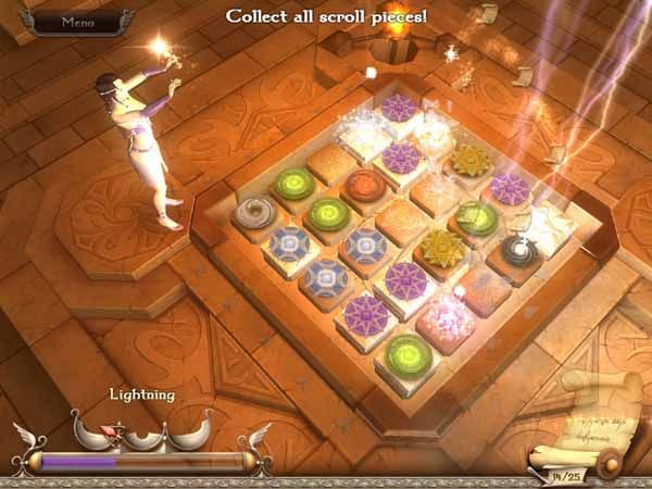 Magical-Mysteries-game-screenshot