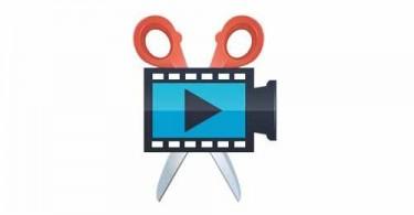 Movavi-Video-Editor-logo-icon