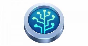 SourceTree-logo-icon