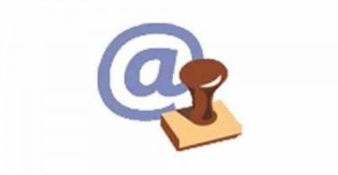 WiseStamp-logo-icon