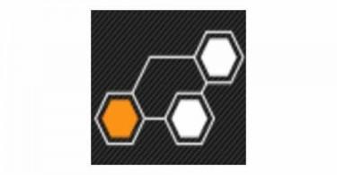 diviz-logo-icon