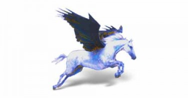 Pegasus-mail-logo-icon
