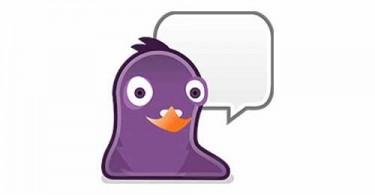 Pidgin-logo-icon