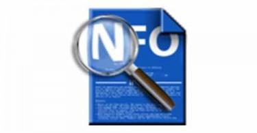 NFOPad-logo-icon