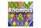 Rhombis-logo-icon