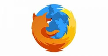 Firefox-logo-icon