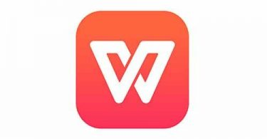 WPS-Office-without-watermarks-logo-icon