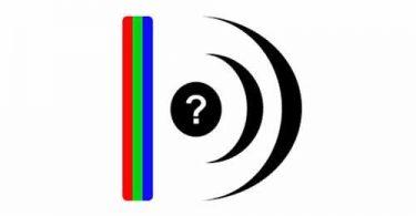 MediaInfo-logo-icon