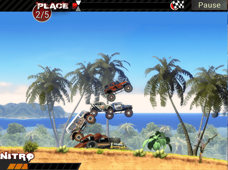 crazy-monster-trucks-pc-game-free-download-screenshot2
