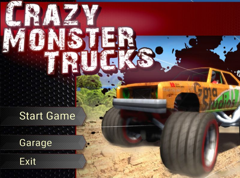 crazy-monster-trucks-pc-game-free