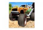 crazy-monster-trucks-logo-icon