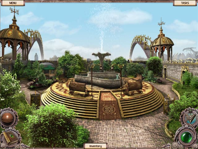 inbetween-land-game-download-screenshot1