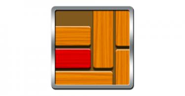 unblock-me-free-apk-logo-icon