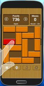 unblock-me-free-apk-screenshot