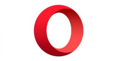 opera-browser-android-icon-logo