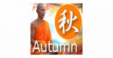 autumn-game-download-logo-icon